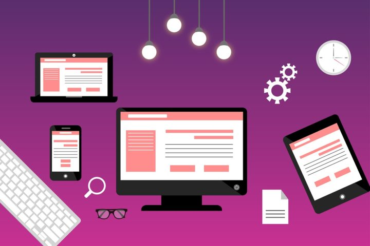 Why You Need a Responsive Design for Your Website